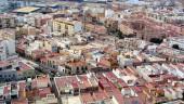 vista previa del artículo Almería, una localidad para disfrutar