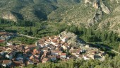 vista previa del artículo Aragón es destino económico para practicar deportes de aventura