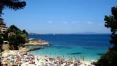 vista previa del artículo Mallorca, una isla que siempre sorprende