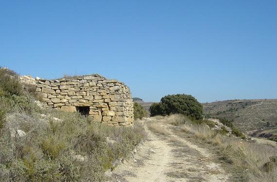 Ruta Jacobea Navarra
