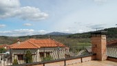 vista previa del artículo Se espera incremento del turismo rural en agosto en España