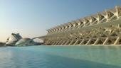 vista previa del artículo ¿Conoces la Ciudad de las Artes y las Ciencias de Valencia?