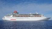 vista previa del artículo Cruceros a precios increíbles con Pullmantur