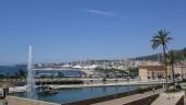 vista previa del artículo Una visita inolvidable a Palma de Mallorca