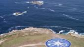 vista previa del artículo Galicia ofrecerá nueva campaña turística en 2014