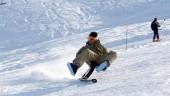vista previa del artículo Se acerca la próxima temporada de esquí