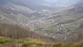vista previa del artículo Valle del Jerte para disfrutar en otoño