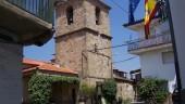 vista previa del artículo El turismo termal en Extremadura se pone de moda