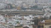 vista previa del artículo Sevilla, la capital andaluza que enamora todo el año