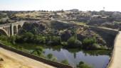 vista previa del artículo Vacaciones otoñales en Ledesma, Salamanca
