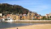 vista previa del artículo Restaurantes destacados en España a nivel europeo e internacional