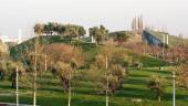 vista previa del artículo El ayuntamiento de Madrid presenta nuevas propuestas para el otoño