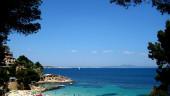 vista previa del artículo Buenos datos para el sector turístico español
