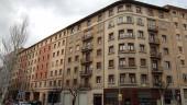 vista previa del artículo Pamplona, la bella ciudad de los Sanfermines