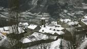 vista previa del artículo España es destacado destino de esquí en invierno