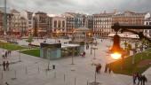 vista previa del artículo Pamplona, una ciudad con mucho encanto