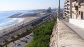 vista previa del artículo Tarragona, cruce de culturas junto al Mediterráneo