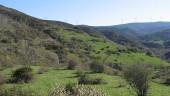 vista previa del artículo Vacaciones de primavera por La Rioja