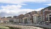 vista previa del artículo Xunta de Galicia declara nuevas fiestas de Interés Turístico de Galicia