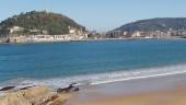 vista previa del artículo Viaje en familia por San Sebastián en verano