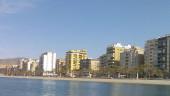 vista previa del artículo Disfrutar con los productos típicos de Almería en vacaciones
