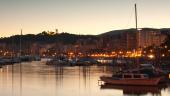 vista previa del artículo Excelente viaje por Palma de Mallorca en vacaciones