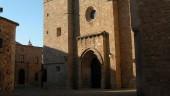 vista previa del artículo Encantador viaje para descubrir Cáceres