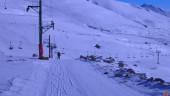 vista previa del artículo Disfrutar de vacaciones en la nieve por España