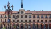 vista previa del artículo Escapada para descubrir la ciudad de León