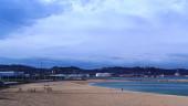 vista previa del artículo Conocer alicientes de Gijón en vacaciones