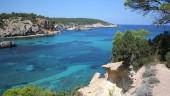 vista previa del artículo Ibiza, un must en el verano español