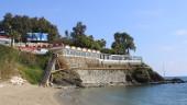 vista previa del artículo Escapada de verano por la provincia de Málaga