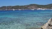 vista previa del artículo Vacaciones de verano en las islas Baleares