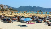 vista previa del artículo Vacaciones para todos en Fuerteventura