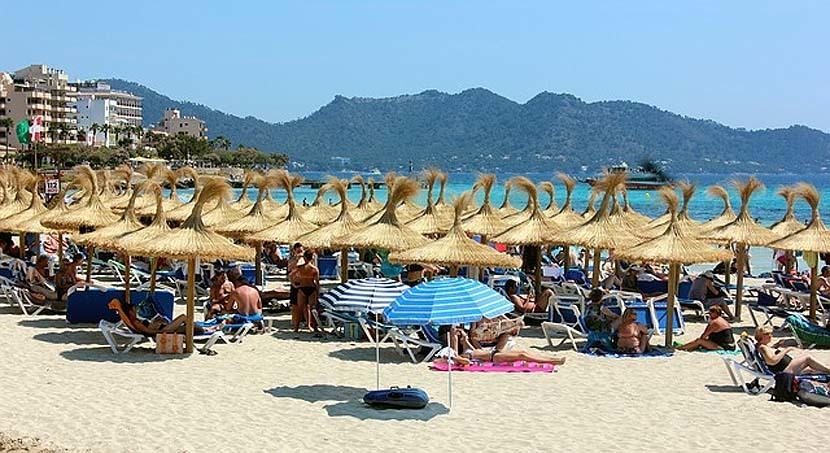 turismo-en-espana-ttalh