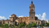 vista previa del artículo Excelentes vacaciones rurales por Andalucía