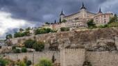 vista previa del artículo Destacado viaje para conocer Toledo