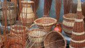 vista previa del artículo ¿Qué es la artesanía?
